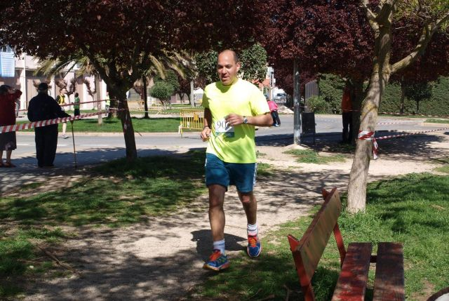 CrossFalces_2014 (6)