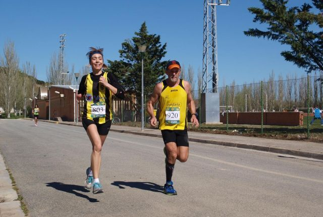 CrossFalces_2014 (8)