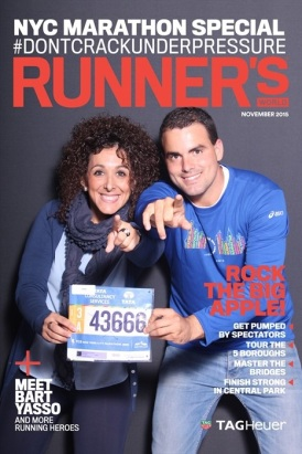 JesusS_Maraton